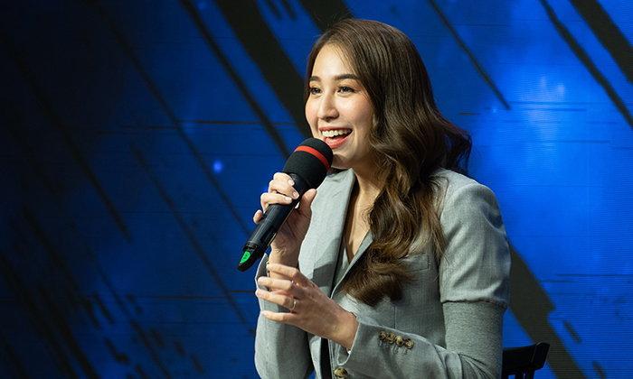 "Social Lab พร้อมเปิดปรากฏการณ์ใหม่แห่งวงการไอทีไทยใน ""OIIO"" Thailand TECHLAND 2019"