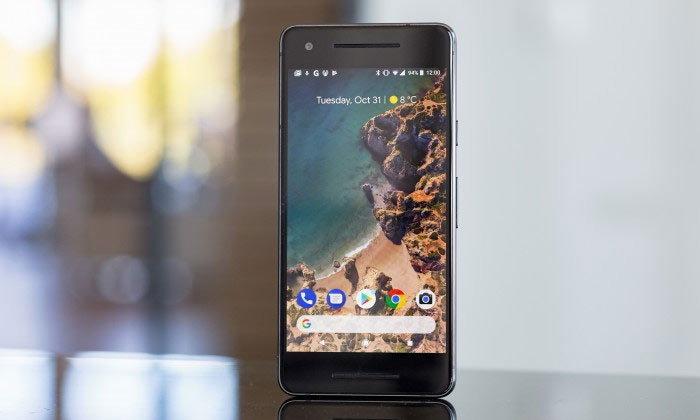 """Google พบ """"ข้อบกพร่องด้านความปลอดภัย"""" ในสมาร์ตโฟน Pixel, Samsung, Huawei และ Xiaomi"""