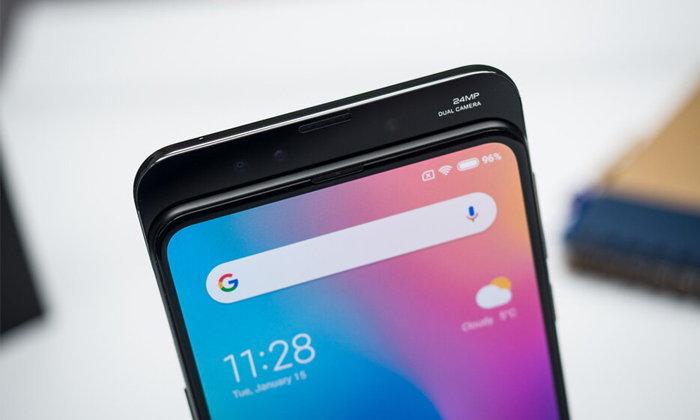 Xiaomi เตรียมเปิดตัวสมาร์ตโฟนรองรับ 5G มากกว่า 10 รุ่น มีตั้งแต่ราคาถูกไปจนถึงเรือธง!