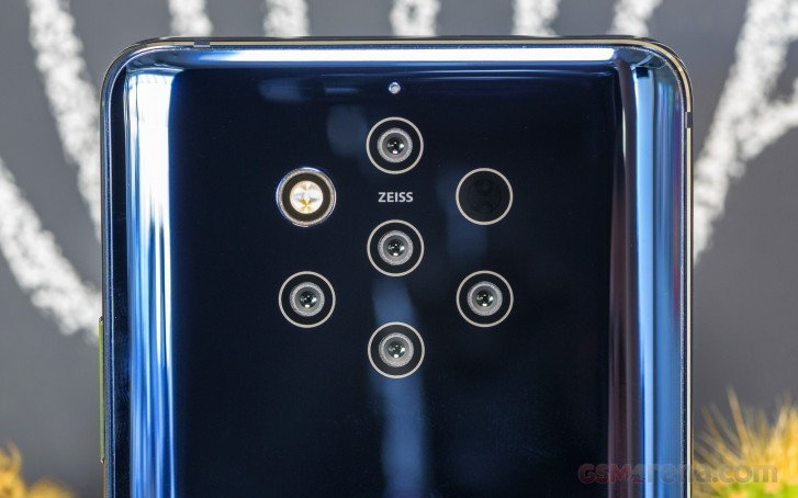 9pureview1