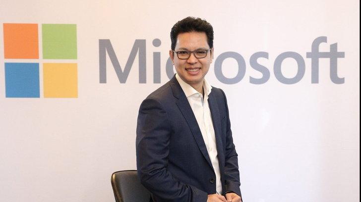 Microsoft ดันจริยธรรม AI, เสริมทักษะดิจิทัลให้เจ้าของธุรกิจ, ย้ำ Tech Intensity