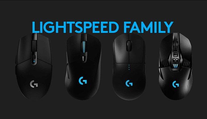 pic_lightspeedfamily