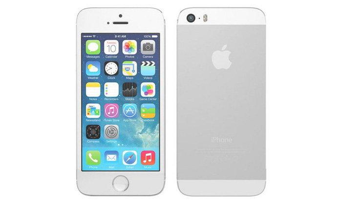 Appleออกมาเตือนผู้ใช้iPhone 5ควรจะอัปเดตเป็นiOS 10.3.4ก่อน3พฤศจิกายนก่อนมีปัญหา