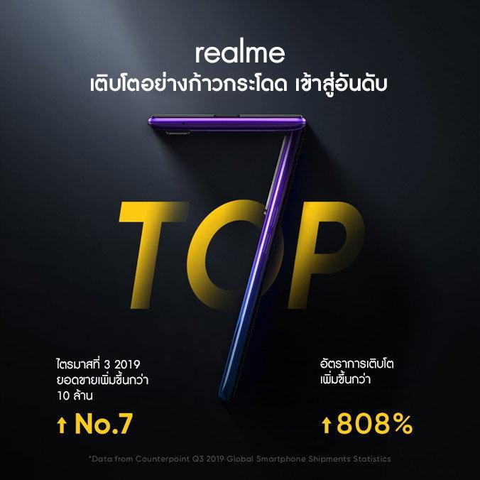 top-7_002_