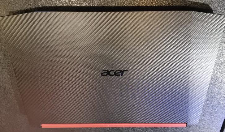 Review Acer Nitro 5 โน้ตบุ้คเกมมิ่งสเปคเทพ พร้อมกับราคาที่แสนถูก