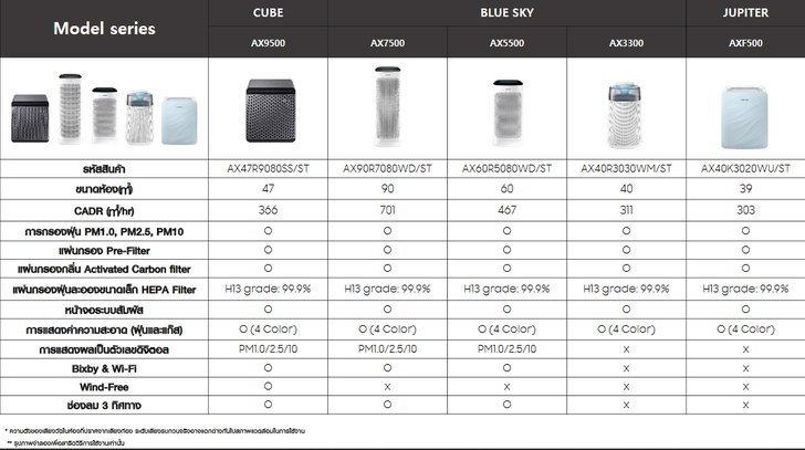 cube-ax95001-thum1