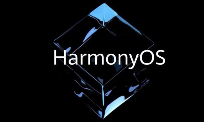Huawei เตรียมส่ง HarmonyOS ลงสมาร์ตโฟน เริ่มจากทำ Dual Boot ก่อน