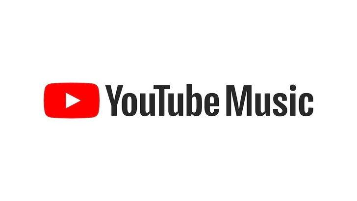 YouTube Music เปิดให้บริการในประเทศไทยแล้ว พร้อมทดลองใช้ฟรี 30 วัน