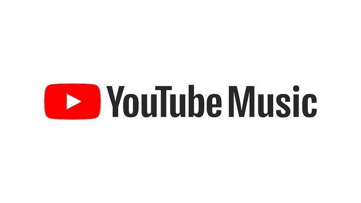 ไม่ได้มีแค่เมืองไทยแต่YouTube PremiumและMusicยังเปิดตัวในเอเชียอีก6ประเทศ