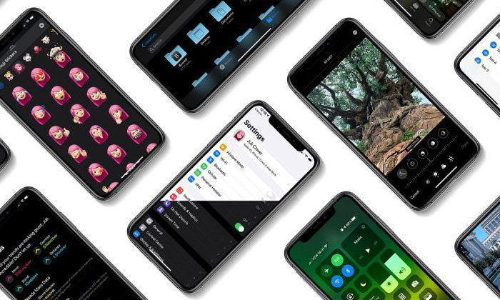 Apple ปล่อยอัปเดท iOS 13.2.2 แก้ปัญหาคลื่นมือถือหาย และ Apps เด้ง