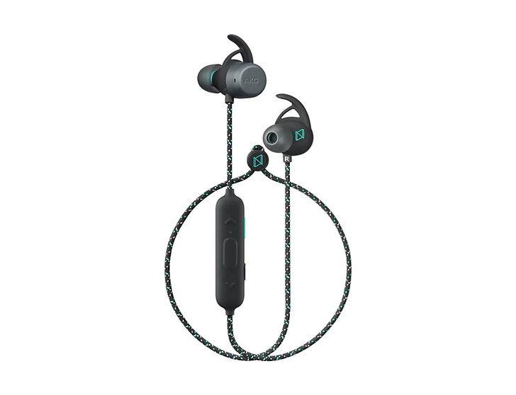 akg-n200a-wireless