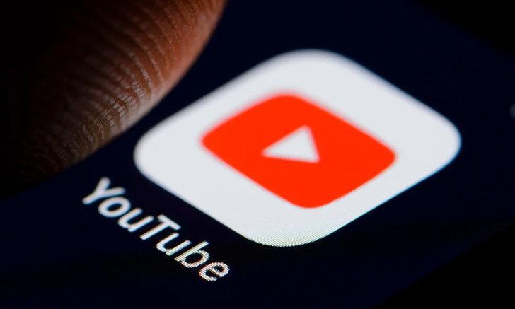 ระวัง! YouTube จะแบนบัญชีผู้ใช้งานที่ใช้ Ad Block หรือส่วนเสริมป้องกันโฆษณา!