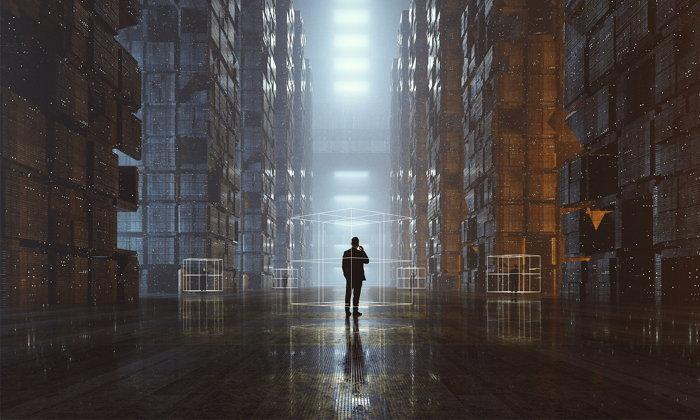 เทรนด์ไมโคร เข้าซื้อกิจการของ Cloud Conformity เสริมแกร่งความเป็นผู้นำระดับโลกด้านความปลอดภัย