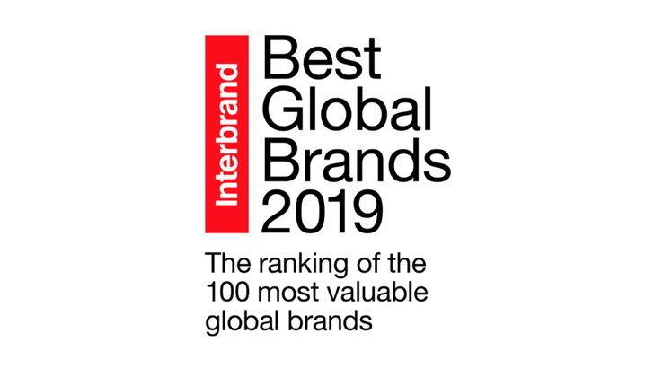 samsung-best-global-brands-20