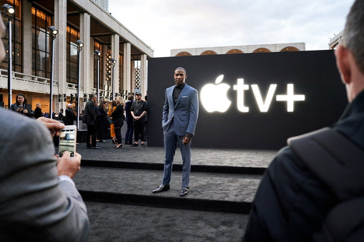 apple_the-morning-show-premie_2