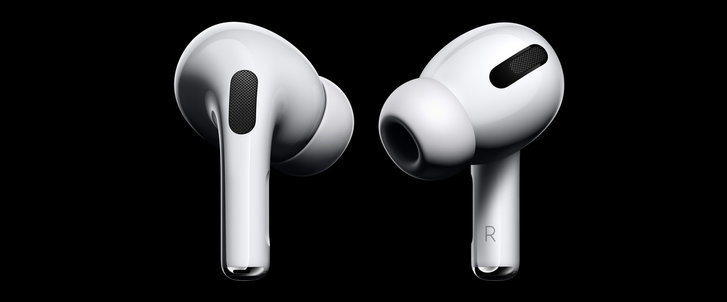 airpods-pro1-
