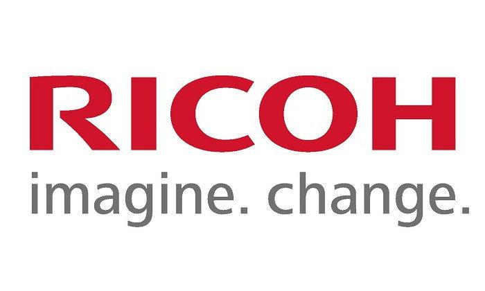 RICOH เผยโฉม Pro L5160 เครื่องพิมพ์ลาเท็กซ์ขนาดใหญ่และความละเอียดสูง