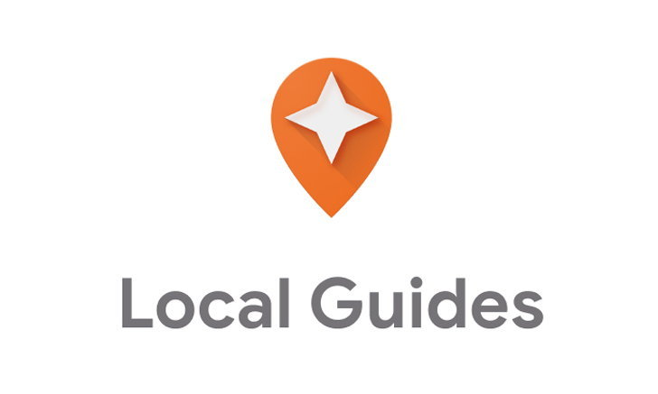 Google Maps เตรียมทดสอบให้ผู้ใช้ติดตามท่องเที่ยว ตระเวนกินตามแบบของ Local Guides