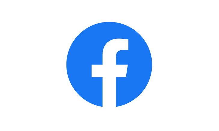 "Facebook กุญแจสู่ความสำเร็จของธุรกิจ SMEs ในยุคดิจิตอล เริ่มต้นที่ ""ใช้ให้เป็น"""