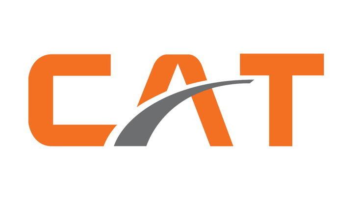 CATเลือกใช้มาตรฐานMEF 3.0เจ้าแรกในไทย!เสริมความเชื่อมั่นต่อลูกค้าระดับองค์กร