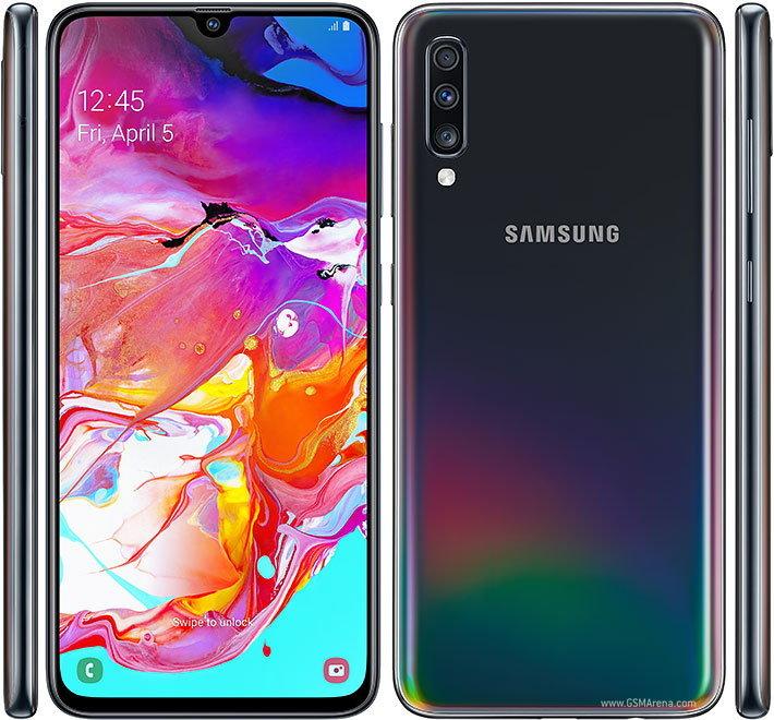 samsung-galaxy-a70-1