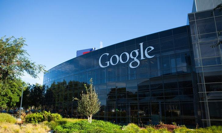 Google ประกาศจะปิดให้บริการฟีเจอร์ Cloud Print 31 ธ.ค. 63