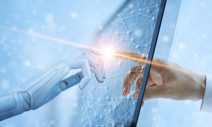 อินเทลเร่งพัฒนา AI ทั้งการใช้งานและประสิทธิภาพด้วยฮาร์ดแวร์ปัญญาประดิษฐ์รุ่นใหม่