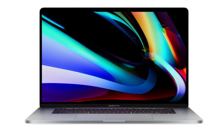 เปิดตัว MacBook Pro ขนาด 16 นิ้ว ที่มาพร้อมกับ ดีไซน์ Magic Keyboard ใหม่และมีปุ่ม Escape ให้ด้วย