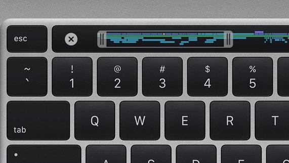 apple_16-inch-macbook-pro_new