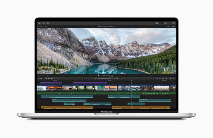 apple_16-inch-macbook-pro_pow