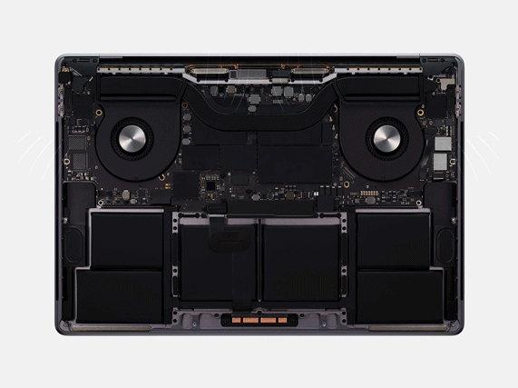 apple_16-inch-macbook-pro_r