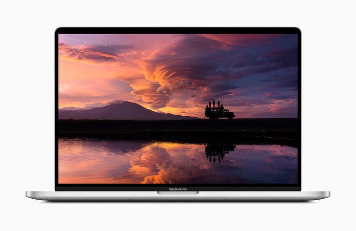 apple_16-inch-macbook-pro_ret