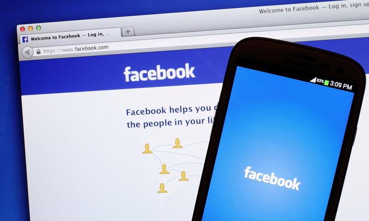 ยังจำได้มั้ย? Facebook กำลังทดสอบ Messenger บนเดสก์ท็อป เตรียมปล่อยเร็วๆ นี้