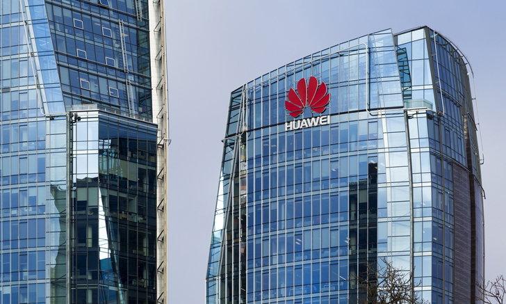 เกินไปมั้ย? สหรัฐฯ จะแบน Huawei จากระบบธนาคารไม่ให้ทำธุรกรรมสกุลเงินดอลลาร์