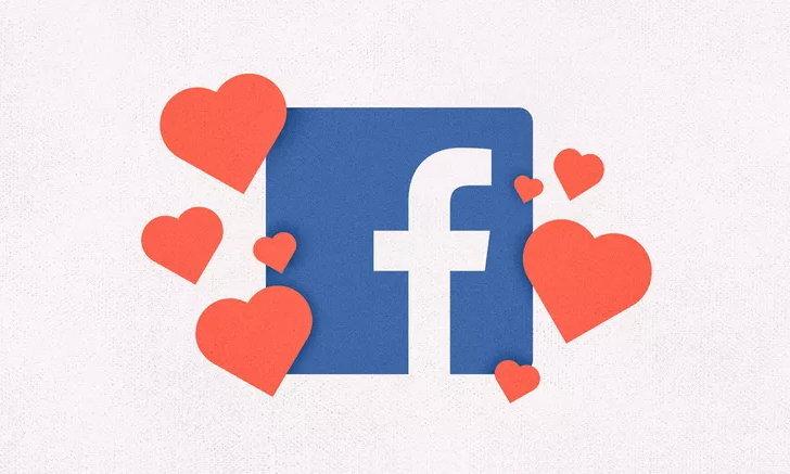 Facebook ซุ่มพัฒนาฟีเจอร์เพื่อนสนิทให้ Messenger แชร์เนื้อหาไปยังเพื่อนวงใน