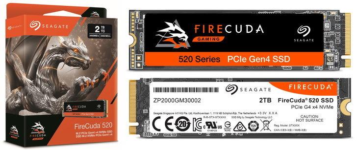 firecuda520ssd