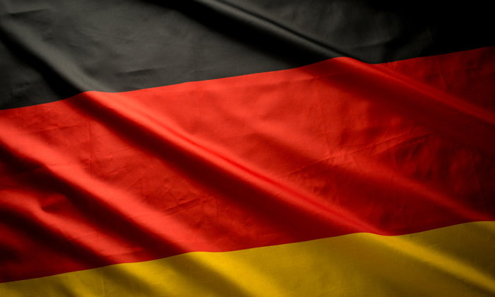 นายกฯ เยอรมนีเรียกร้องประเทศยุโรปไม่ปิดกั้น Huawei ร่วมมือจีนมุ่งเปิดตัวเครือข่ายมือถือ 5G