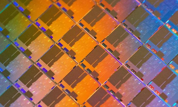 Intel จับมือ MediaTek พัฒนาชิป 5G สำหรับพีซี-โน้ตบุ๊ก เข้าสู่ยุคการเชื่อมต่อตลอดเวลา!
