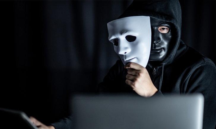 แจ้งเตือน! แคสเปอร์สกี้พบไทยตกเป็นเหยื่อแคมเปญการโจมตีโรงแรมทั่วโลก ฉกข้อมูลบัตรเครดิตลูกค้า