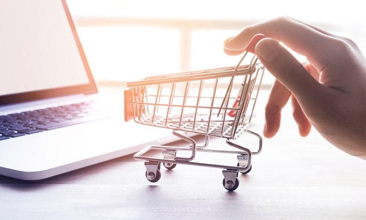 ภาครัฐเตรียมเก็บภาษี 7% สินค้านำเข้าออนไลน์ทั้งหมด รวมกรณีแจ้งเท็จสินค้าราคาต่ำกว่า 1,500 บาท