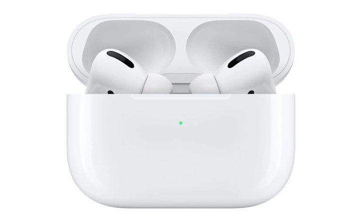 Apple ปล่อยอัปเดตเฟิร์มแวร์ใหม่สำหรับ AirPods 2 และ AirPods Pro