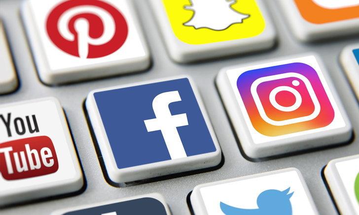 Facebook จะเริ่มหยุดละเมิดความเป็นส่วนตัวจากการใช้เบอร์โทรศัพท์แนะนำให้เพิ่มเพื่อนใหม่