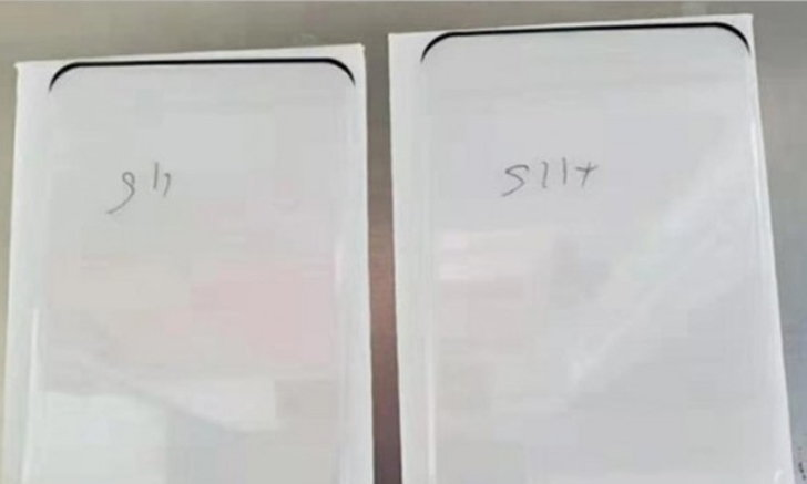 Samsung Galaxy S11+ จะรองรับการซูม Periscope 5x แต่ Huawei จะทำออกมาเหนือกว่า