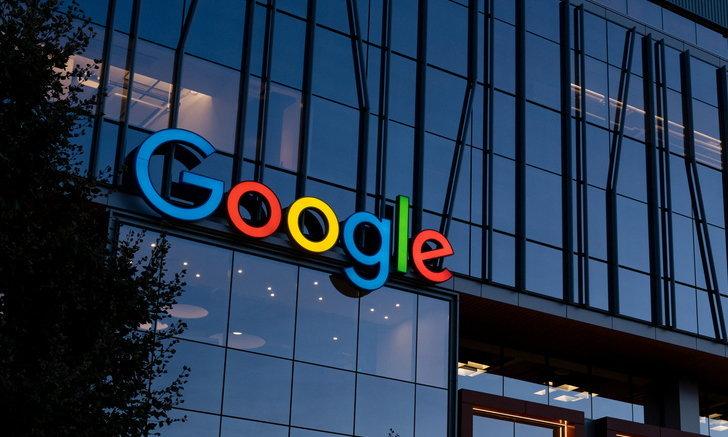 ไอโฟนก็มา! เผยคำค้นหายอดนิยมใน Google ปี 2019