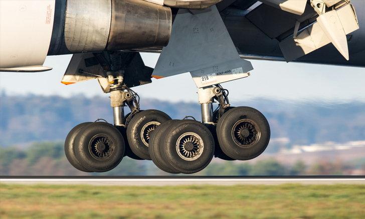 Boeing เปลี่ยนซีอีโอสร้างความเชื่อมั่นเมื่อผู้นำเก่าไขก๊อกหลัง 737 Max ตกสองครั้ง