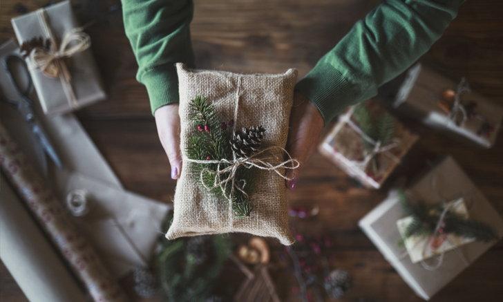 รวมGadgetที่น่าหาซื้อมาใช้สุดๆ ในวันคริสต์มาส 2019และรวมถึงปีใหม่2020