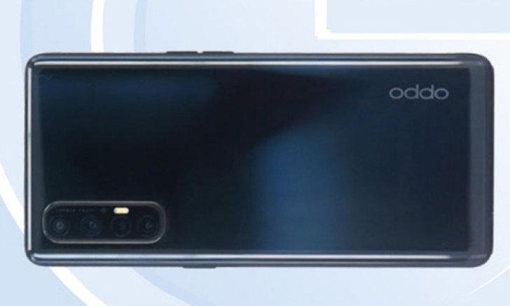 หลุดสเปกเต็ม Oppo Reno 3 Pro 5G : ชิป Snapdragon 765G, แรม 8 GB, กล้อง 4 ตัว