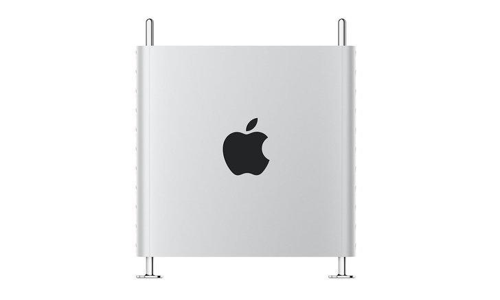 ส่องคอมพิวเตอร์Mac Proรุ่นล่าสุดหากเลือกทุกอย่างท็อปสุดด้วยงบ2ล้านบาทได้อะไรบ้าง