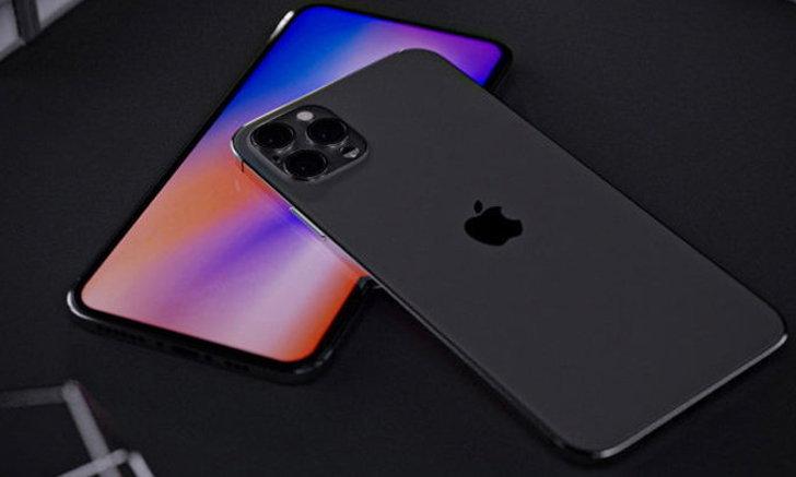 iPhone 12 จะมีราคาที่สูงขึ้น แต่ไม่แพงไปจาก iPhone 11 มากนัก