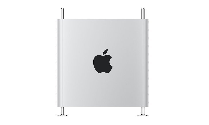 วิศวกรAppleเผยระบบระบายอากาศของMac Proรุ่นใหม่ล่าสุดล้ำสุดๆ